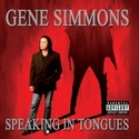Gene Simmons Cover_21