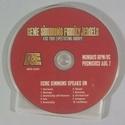 Gene Simmons Cover_22