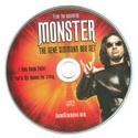 Gene Simmons Cover_23