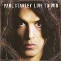Paul Stanley Cover_37