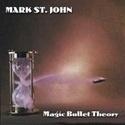 Mark St. John Cover_46