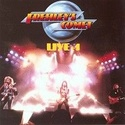 Ace Frehley Cover_51