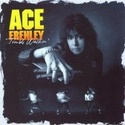 Ace Frehley Cover_53