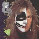 Ace Frehley Cover_54