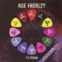 Ace Frehley Cover_57
