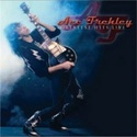 Ace Frehley Cover_60