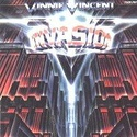 Vinnie Vincent Cover_73