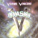 Vinnie Vincent Cover_74