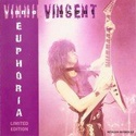 Vinnie Vincent Cover_76