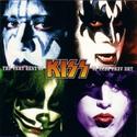 Wallpapers de KISS Kiss-c13