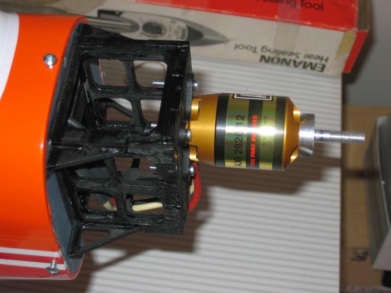 Taxi Cup II (Graupner) Img_4910