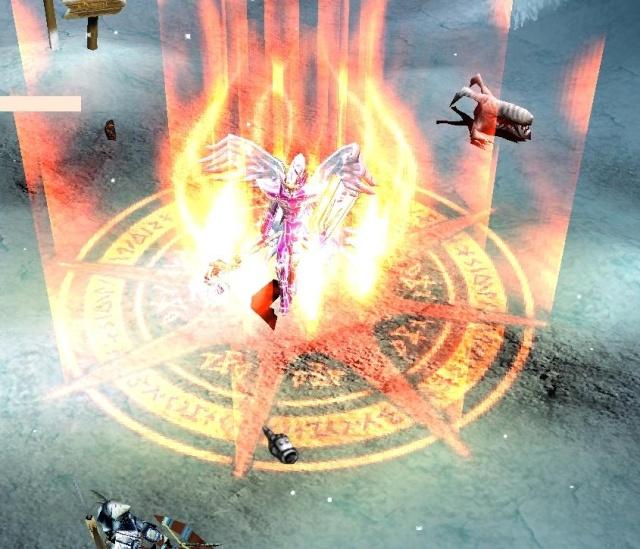 Nuevos Hellfires!! - Página 4 Hellfi10