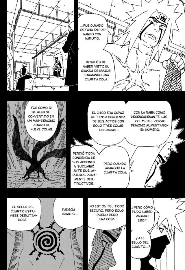 NARUTO MANGA 291 POSTEADO Naruto18