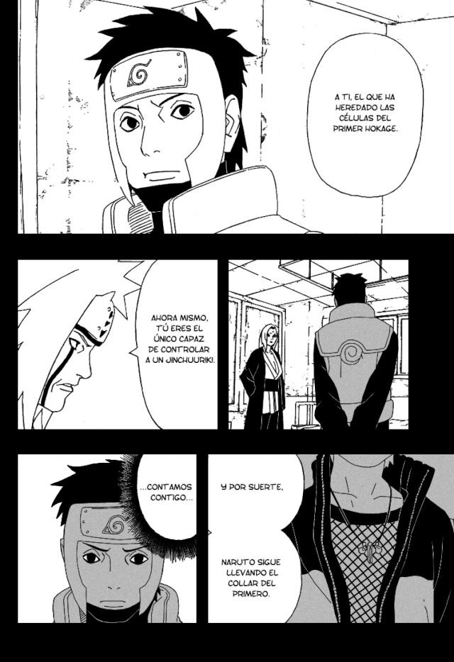 NARUTO MANGA 291 POSTEADO Naruto20