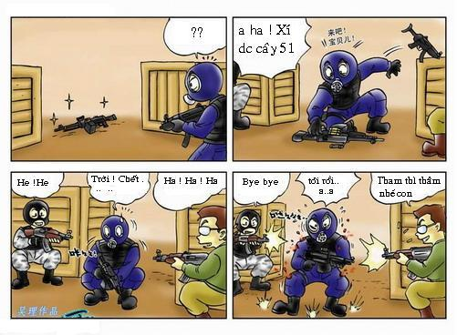 Doc truyen tranh nao ! 00111