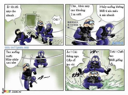 Doc truyen tranh nao ! 00910