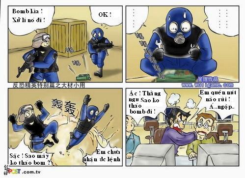 Doc truyen tranh nao ! 02210