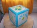 cubes 000_1410