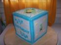 cubes 000_1412