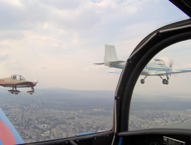 Avioane de agrement Hpim0010