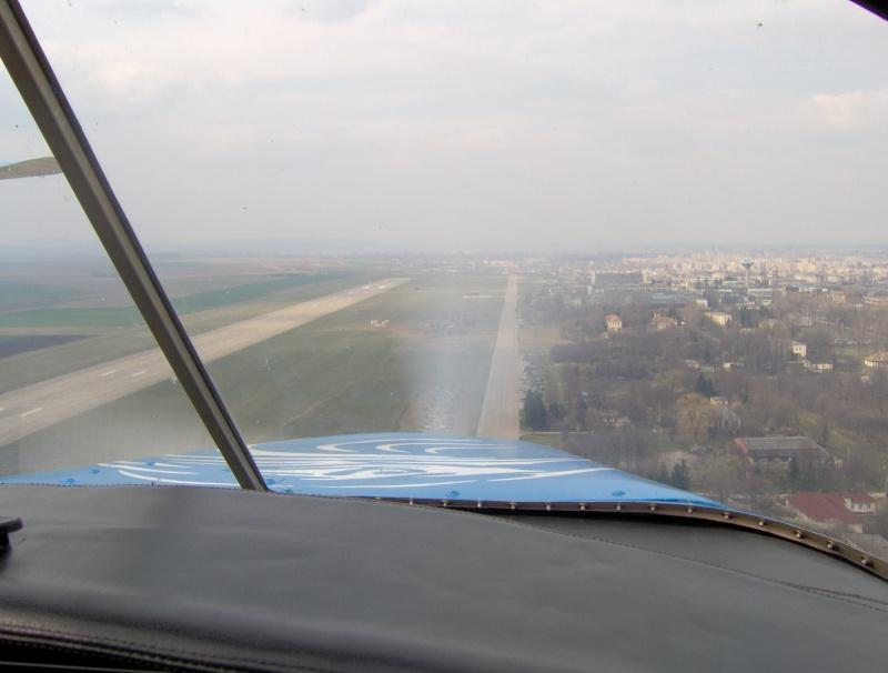 Avioane de agrement Hpim0011