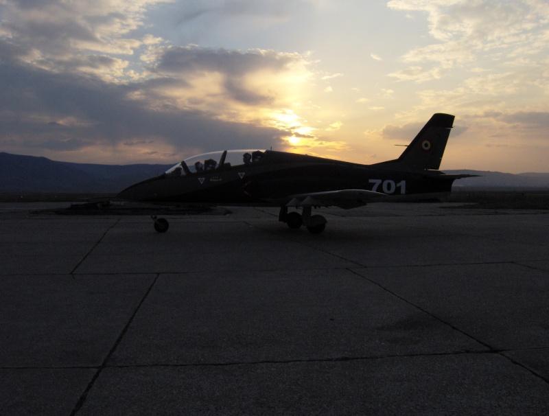 Avioane de agrement Hpim0110