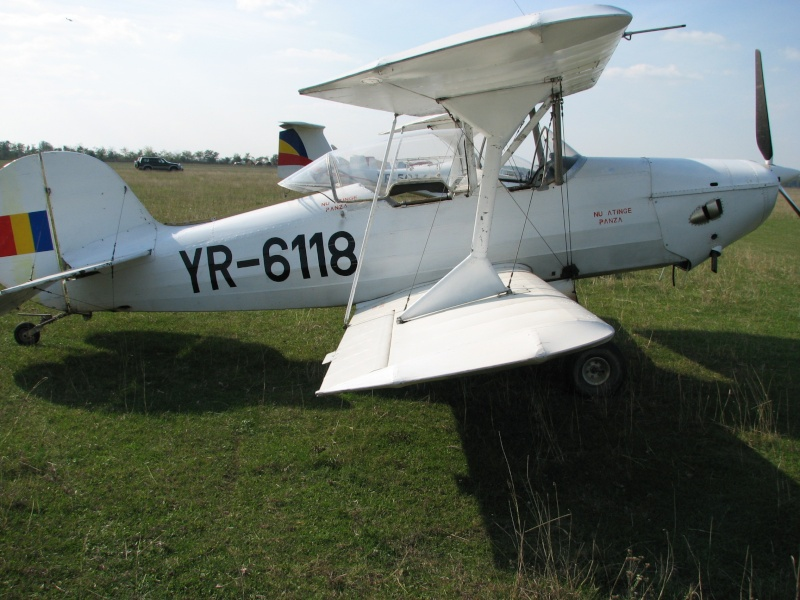 Avioane de agrement Img_0810