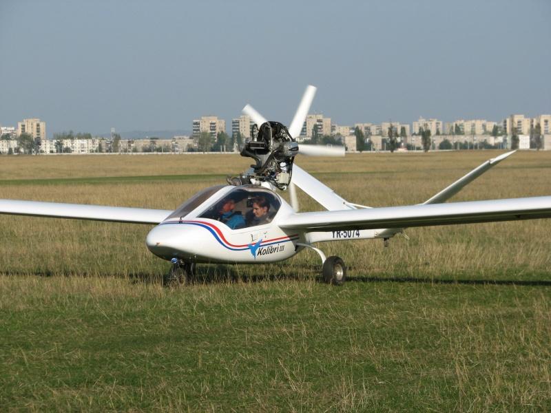 Avioane de agrement Img_0910
