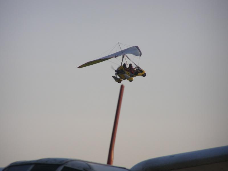 Avioane de agrement P2222310