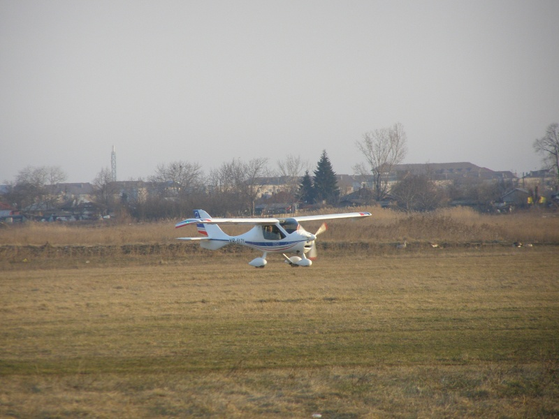 Avioane de agrement P2222311