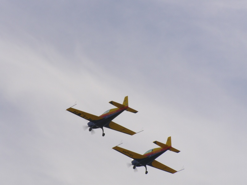 Avioane de agrement P2232511