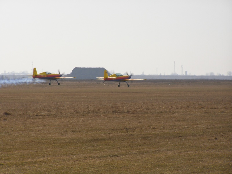 Avioane de agrement P2232512