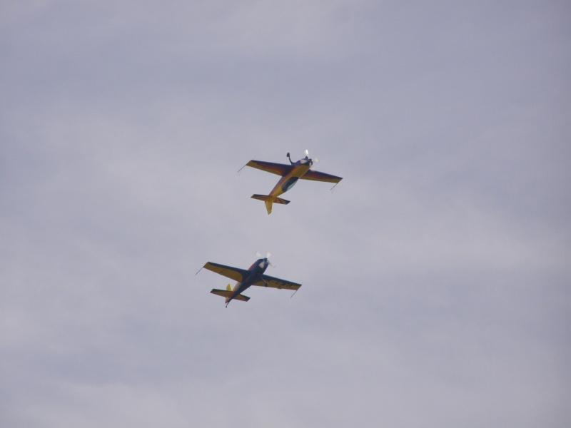 Avioane de agrement P2232513