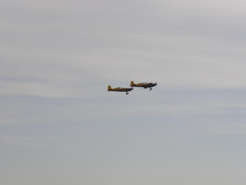 Avioane de agrement P2232514