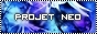 Projet Neo Logo110
