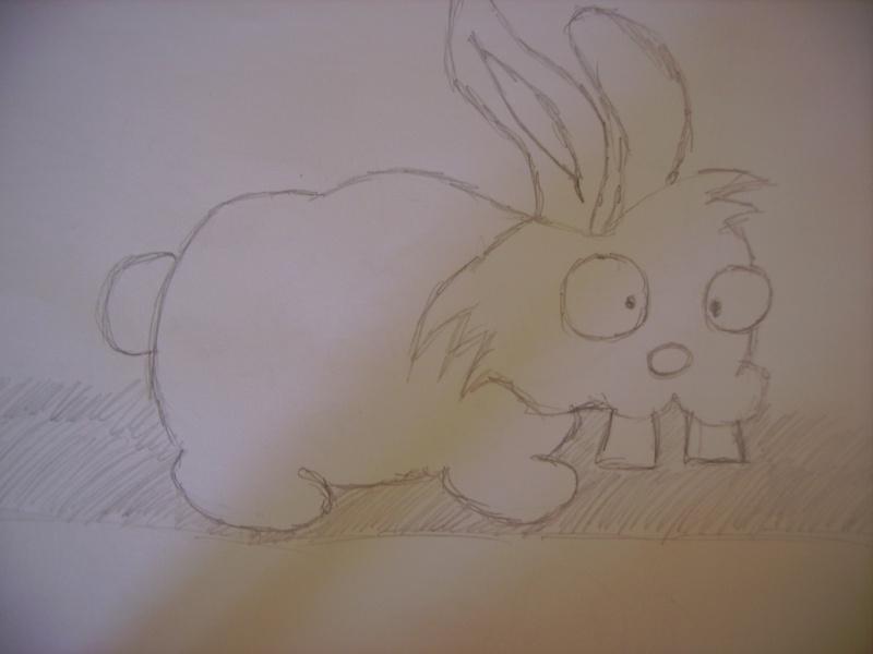 voila quelque dessin que j'ai fait ... Imgp0413