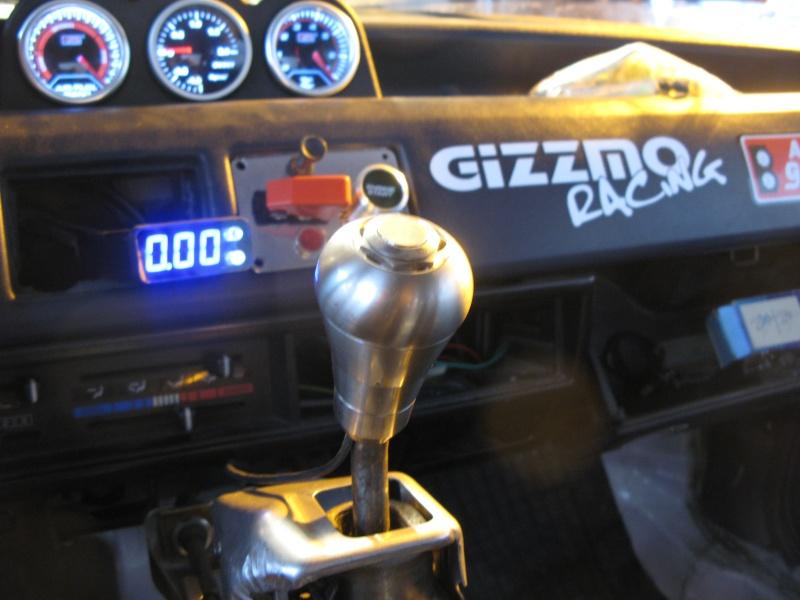 Golden Boy - Starlet Turbo 87 E85  (provtryckt, läckage) - Sida 7 Img_3012