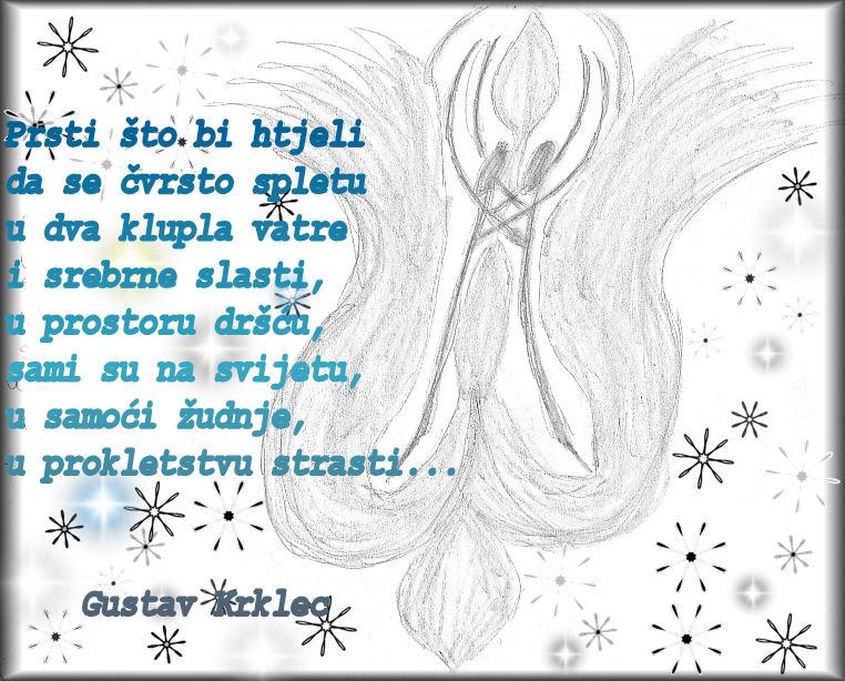 Poezija u slikama - Page 11 Pjesmi10