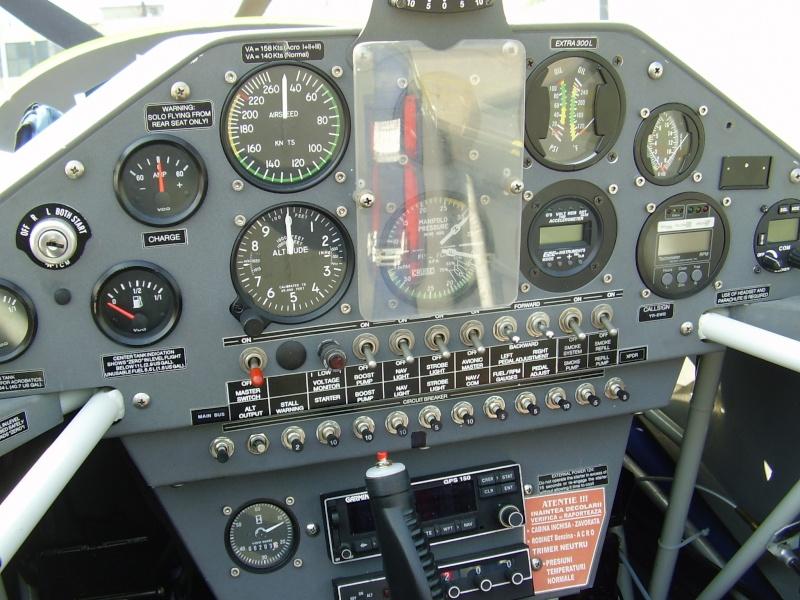 Mitinguri aeriene P4250011