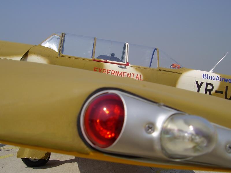 Mitinguri aeriene P4250012