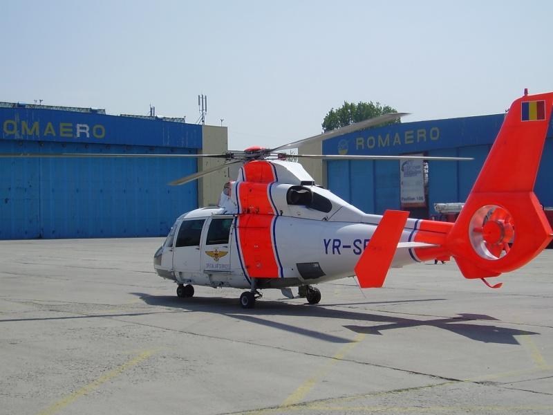 Mitinguri aeriene P4260110