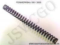 FEINWERKBAU 300S Kit MACCARI Lunette LUGER LR 8-32X44 Target Dot - Page 2 Ressor10