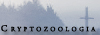 ☞ DEMANDE D'AFFILIATION 41992110