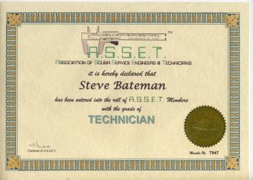 ASSET Technician! Ditc_a10
