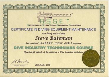 ASSET Technician! Ditc_f10