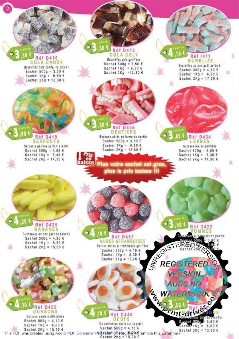 Ventes bonbons - Page 2 Catalo10