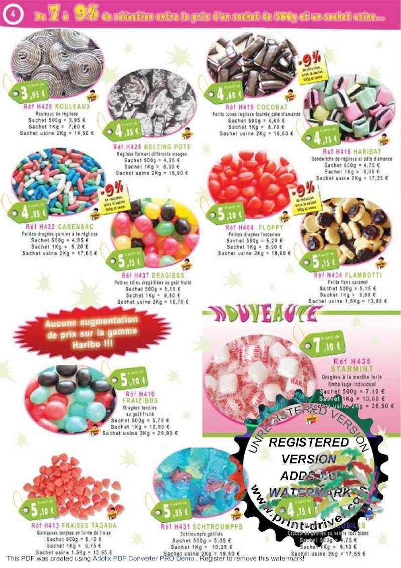 Ventes bonbons - Page 2 Catalo12