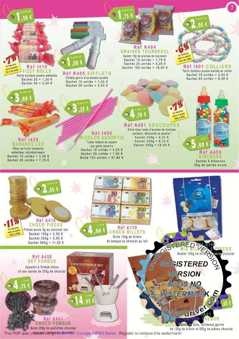 Ventes bonbons - Page 2 Catalo15