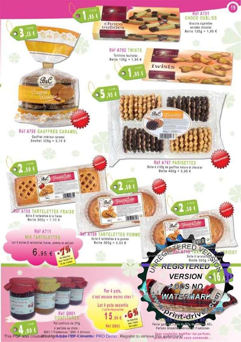 Ventes bonbons - Page 2 Catalo26
