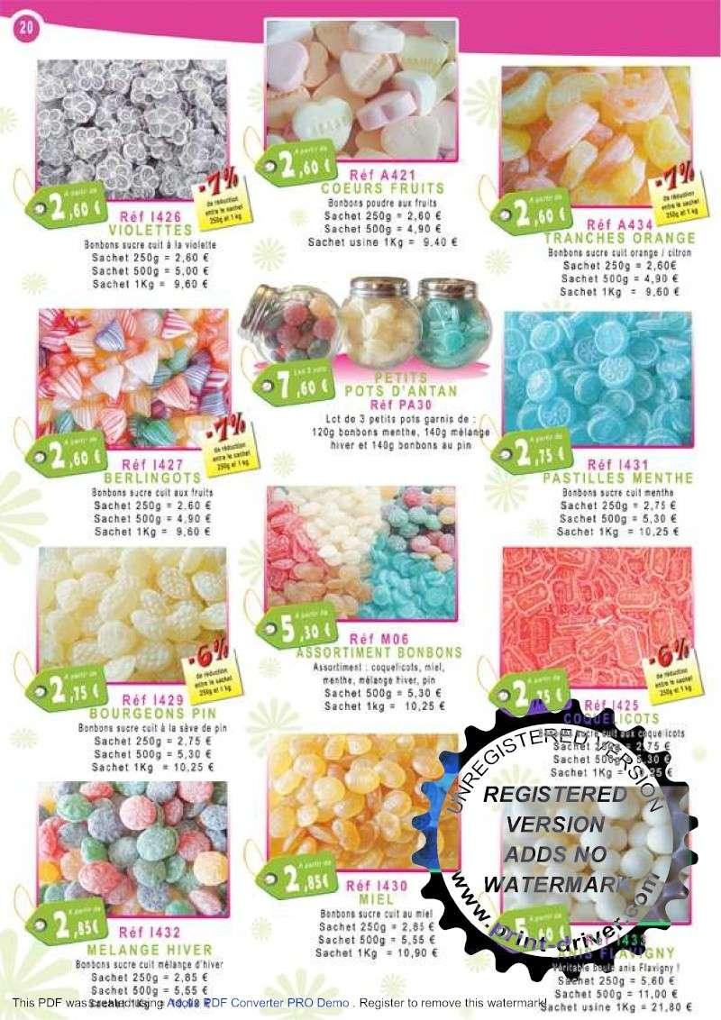 Ventes bonbons - Page 2 Catalo27
